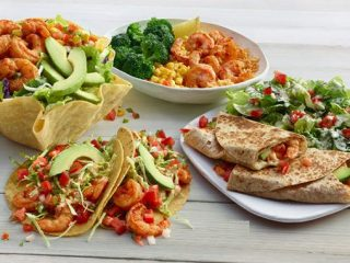 El Pollo Loco Nutrition Could Help Us to Stay Healthy