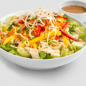 Take a Loot Carefully At Pei Wei Nutrition for Your Perfect Health