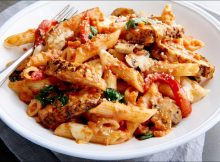 macaroni-grill-nutrition-7