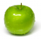 granny smith apple nutrition