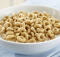 honey nut cheerios nutrition